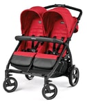 Peg Perego Book For Two Classico 2016/2017