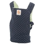 Ergobaby Doll Carrier Mint Dots