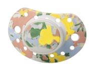 Voksi® Desing by Voksi Pacifier bloom splash