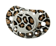 Voksi® Desing by Voksi Pacifier going leopard
