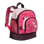 Mini Backpack Little tree fawn