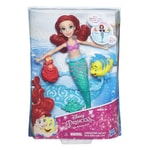 Hasbro DPR ARIEL DO VODY