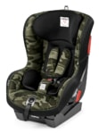 Peg Perego VIAGGIO 1 DUO-FIX K 2017