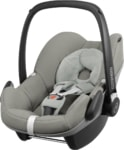 Maxi Cosi Pebble Designed for Quinny 2017
