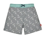Lässig Board Shorts Boys 2016 ship ahoy M
