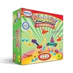 Playstix Flexi - stavebnice