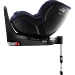 BRITAX RÖMER Swingfix i-Size 2018 4af9199dc8