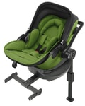 Kiddy Evoluna i-size 2 Cactus Green