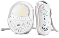 Philips Avent Baby monitor digitální SCD 506