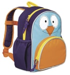 Wildlife Mini Backpack Update birdie
