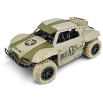 Buddy toys RC Rally Racer