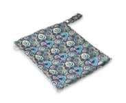 Ella´s House Lolly Wet bag print - pytel na pleny potisk