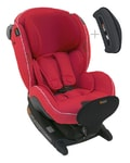 Be Safe iZi Combi X4 ISOfix Sunset Mélange 07