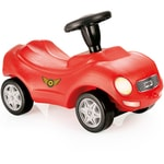 Buddy toys BPC 5140 Odstrkovadlo My Car BUDDY TOYS