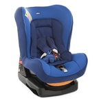 Chicco Autosedačka Cosmos - POWER BLUE