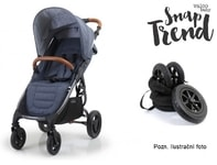 Valco Baby Snap 4 Trend Sport Tailor Made