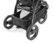 Peg Perego Book Cross Completo 2017