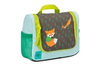 Mini Washbag Little tree fox