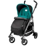 Peg Perego Sí Switch Completo  2015/2016