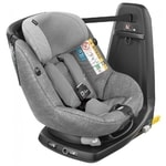 Maxi Cosi AXISSFIX AIR Safety  Isofix  I-size 2018