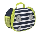 Lässig Mini Washbag Little Monsters bouncing bob