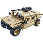 Buddy toys BCS 2004 RC Military auto BUDDY TOYS