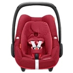 Maxi Cosi Pebble Plus (i-Size) 2017