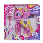 Hasbro My Little Pony CMM PRINCEZNA CADANCE CZSK