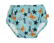 Lässig Swim Diaper Boys star fish 12 mo.