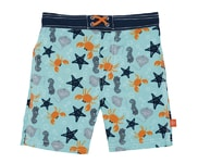 Lässig Board Shorts Boys star fish 18 mo.