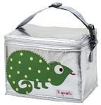 3 Sprouts Lunch Bag - Svačinový box