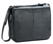 Lässig Tender Toby Bag black