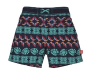 Lässig Board Shorts Boys 2016 tropical XL