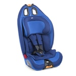 Chicco Autosedačka Gro-up 123 - POWER BLUE