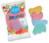Calypso houba Junior