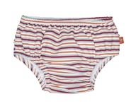 Lässig Swim Diaper Girls 2016 small stripes XL