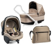 Peg Perego Set Pop Up 2016
