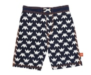 Lässig Board Shorts Boys viking 18 mo.