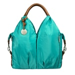 Glam Signature Bag aqua