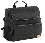 Lässig 4family Casual All-a-round Bag black
