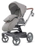 Inglesina Sport Quad 2018 DERBY GREY