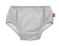 Lässig Swim Diaper Boys submarine 18 mo.