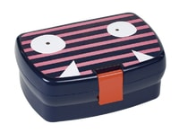 Lässig Lunchbox Little Monsters mad mabel