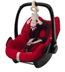 Maxi Cosi Travel buddy