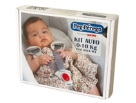 Peg Perego KIT AUTO New Universale