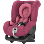 Britax RÖMER FIRST CLASS PLUS 2017