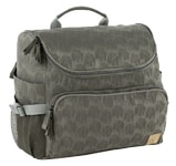 Lässig 4family Casual All-a-round Bag grey