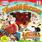 Popular - Veselá farma