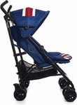Easywalker MINI Buggy s madlem