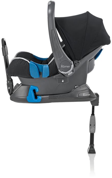 r mer baby safe belted base britax r mer b ze isofix b ze pro 0 13kg malv pro mal. Black Bedroom Furniture Sets. Home Design Ideas